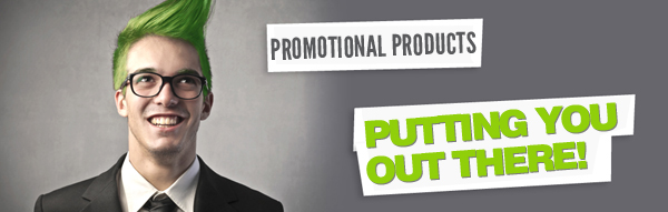 PROMO PRODUCTS - SWAG INDUSTRIES